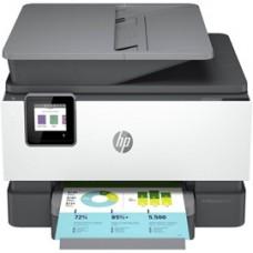 Hp - Stampante Multifunzione OfficeJet Pro 9010E - 257G4B