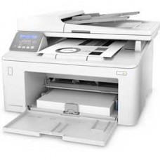 Hp - Stampante LaserJet Pro M148FDW - Multifunzione 4 in 1 Hp - monocromatica - 4PA42A