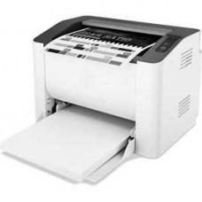 Hp - Laser 107A Printer - 4ZB77A