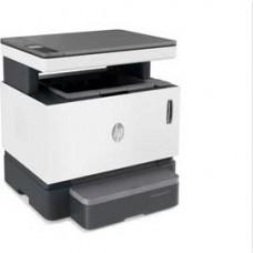 Hp - Stampante Neverstop MFP 1201N - Laser - 5HG89A
