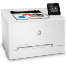 Hp - Stampante Color Laserjet Pro M55DW - 7KW64A
