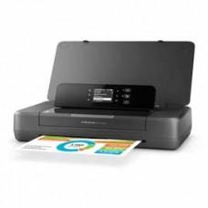 Hp - Stampante Hp OfficeJet 200 Mobile Printer - CZ993A