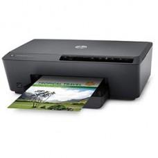 Hp - Stampante OfficeJet Pro 6230 ePrinter - E3E03A