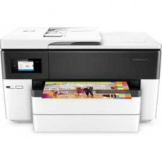 Hp - Multifunzione AiO Printer OfficeJet Pro 7740 WF - G5J38A