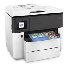 Hp - Stampante OfficeJet Pro 7730 Wide Format - Y0S19A