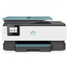 Hp - Multifunzione InkJet OfficeJet Pro 8025E - 229W9B