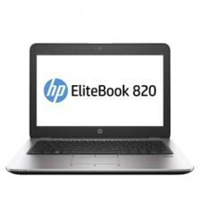 Hp - Notebook - 820 G3 - i5-6300U