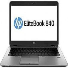 Hp - Notebook - 840 G2 - i7-5600U