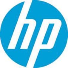 Hp - Image Transfer Belt - B5L2467901