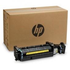 Hp - Kit Fusore - B5L36A - 150.000 pag