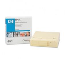 Hp - Cartuccia pulisci Testina - C5142A
