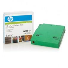 Hp - Cartuccia dati - C7974A - 1,6TB
