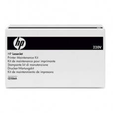 Hp - Fusore - CE506A - 150.000 pag