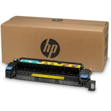 Hp - Kit Fusore - CE515A - 150.000 pag