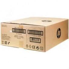 Hp - Kit di trasferimento - CE516A - 150.000 pag