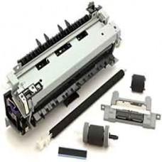 Hp - Kit di manutenzione - CE525A - 100.000 pag
