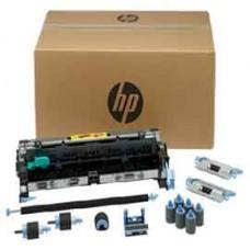 Hp - Kit di Manutenzione - CF254A