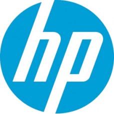 Hp - Etichette per codici a barre - Q2006A