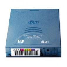 Hp - Cartuccia dati - Q2020A - 600GB
