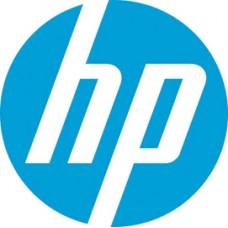 Hp - Disk Cartridge - Q2044A - 1TB