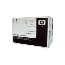 Hp - Kit Fusore - Q3656A - 60.000 pag