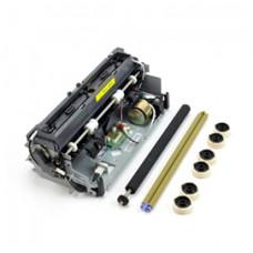 Lexmark - Kit manutenzione - 40X0101 - 30.000 pag