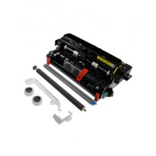 Lexmark - Kit manutenzione - 40X4765 - 300.000 pag