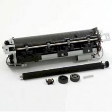 Lexmark - Kit manutenzione - 40X5401 - 400.000 pag