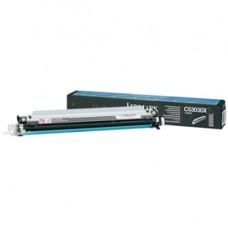 Lexmark - Kit Fotoconduttore - C53030X - 20.000 pag
