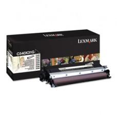 Lexmark - Developer unit - Nero - C540X31G - 30.000 pag
