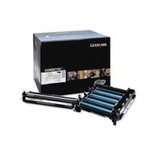 Lexmark - Imaging Kit - Nero - C540X71G - 30.000 pag