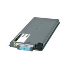 Lexmark - Contenitore Toner di scarto - C925X76G - 30.000 pag