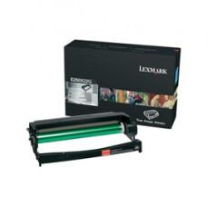Lexmark - Fotoconduttore - E250X22G - 30.000 pag