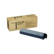 Kyocera - Toner - 1T02F30EU0 - Nero fs c5020n,c5030n