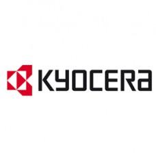 Kyocera/Mita - Toner - Ciano - TK-8345C - 1T02L7CNL1 - 12.000 pag