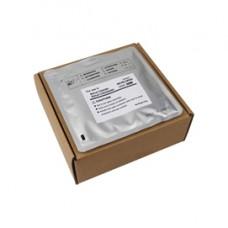 Konica Minolta - Developer - Nero - A2XN03D - 600.000 pag