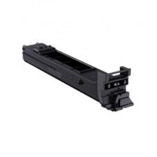 Konica Minolta - Toner - Nero - A32W021 - 8.000 pag