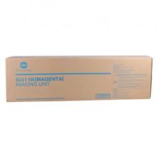 Konica Minolta - Tamburo - Magenta - 4062423 - 45.000 pag