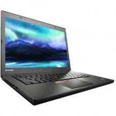 Lenovo - Notebook -T450 - i5-5300U