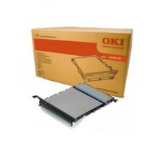 Oki - Cinghia di trasferimento - MC760/770/780/ES7460/80 - 45381102 - 60.000 pag