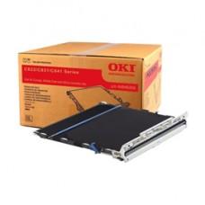 Oki - Cinghia di trasferimento - C822/C831/C841/C853/ES8431/ES8441 - 44846204 - 80.000 pag