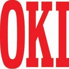 Oki - Kit Fusore - 46358502 - 60.000 pag