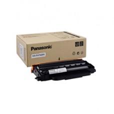 Panasonic - Cartuccia - Nero - KX-FAT420X - 1.500 pag