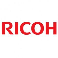 Ricoh - Toner - Ciano - 418241 - 18.000 pag