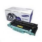 Hp/Samsung - Fusore - JC91-00971A