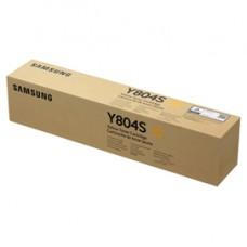 Hp/Samsung - Cartuccia - Giallo - CLTY804S/ELS - 15.000 pag