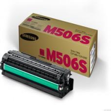 Hp/Samsung - Cartuccia - Magenta - CLTM506S/ELS - 1.500 pag