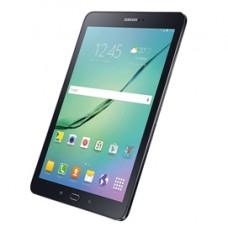 Samsung - Galaxy Tab - S2 - Black