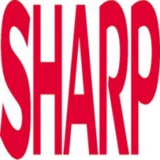 Sharp - Punti metallici per pinzatura normale - conf. 3x5.000 - MXSCX1