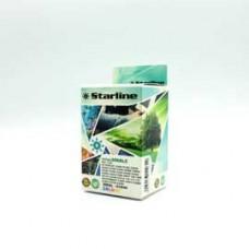 Starline - Cartuccia - ink colori per print c/Hp 300xl